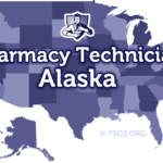 Pharmacy Technician Alaska