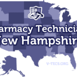 Pharmacy Technician New Hampshire