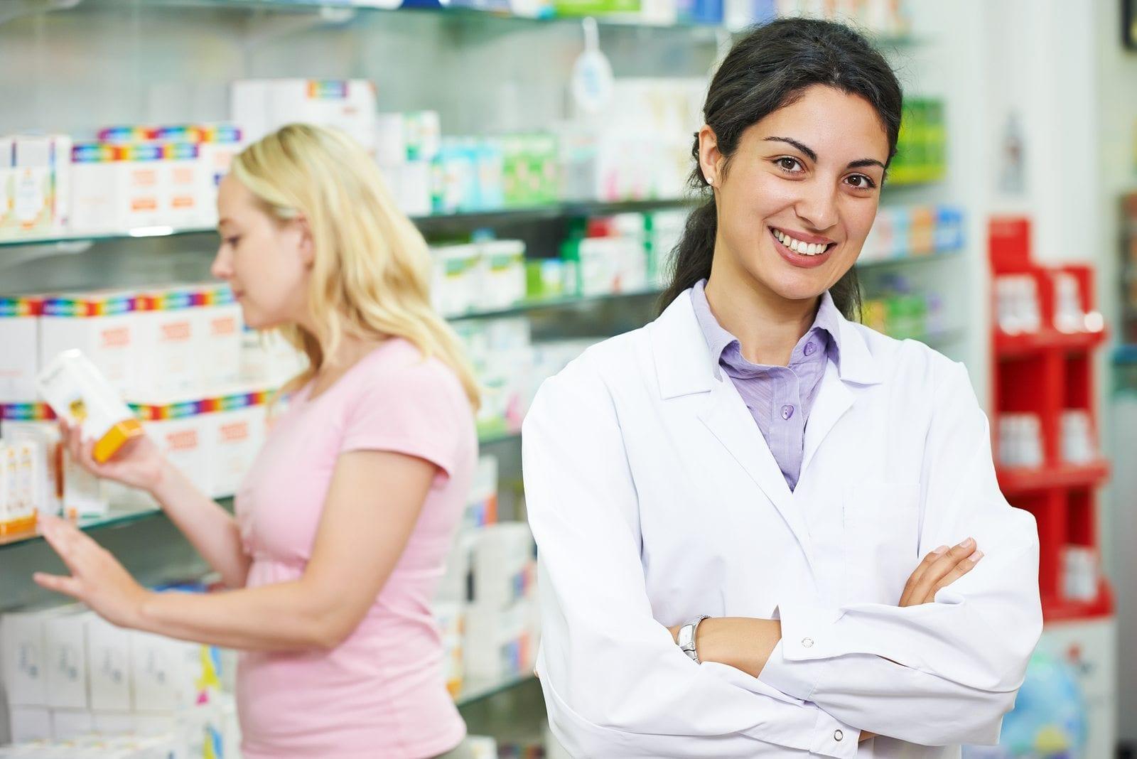 Pharmacy technician classes dallas texas pharmacy tech classes new york city ny xflitez Choice Image