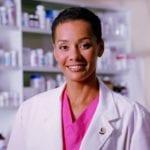 Pharmacy Technology Classes Houston, TX