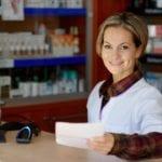 Pharmacy Technician Schools San Antonio, TX