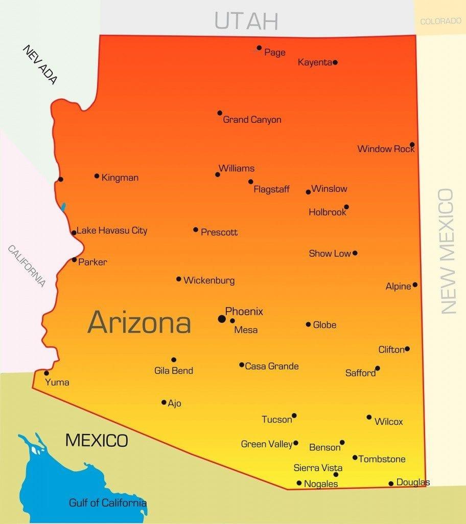 Arizona pharmacy technician requirements and training programs aiddatafo Gallery