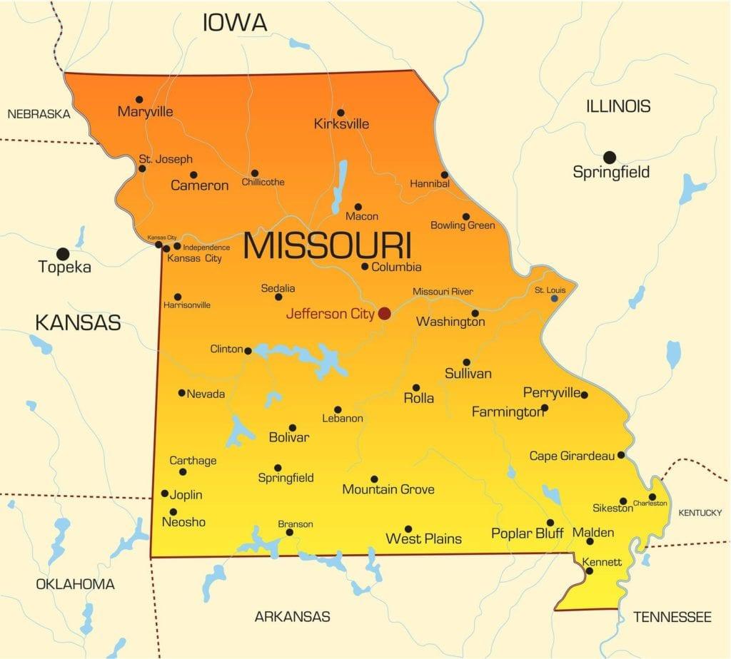 Missouri pharmacy technician requirements and training programs falaconquin