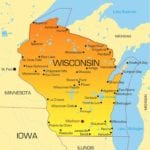 Wisconsin Pharmacy Technician Requirements and Training Programs