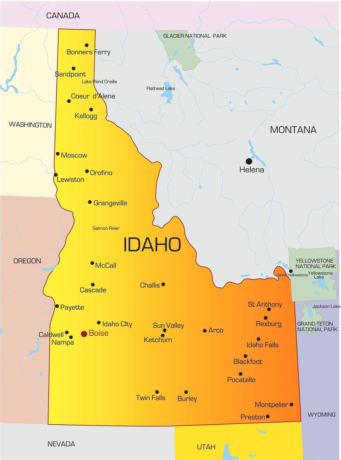 Idaho pharmacy technician requirements and training programs 1betcityfo Gallery