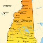 New Hampshire Pharmacy Technician Requirements and Training Programs
