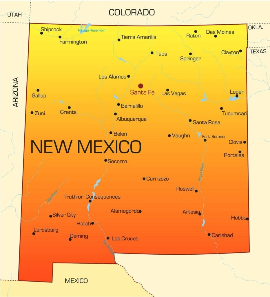 New mexico pharmacy technician requirements and training programs xflitez Image collections