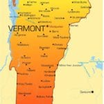 Vermont Pharmacy Technician Requirements and Training Programs
