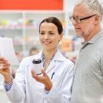 Pharmacy Technician Programs Seattle, WA