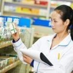 Pharmacy Technician Programs St. Louis, MO