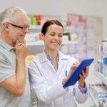 Pharmacy Technician Programs Tampa, FL