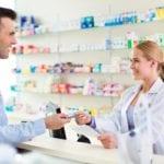 Pharmacy Technician Programs Anaheim, CA