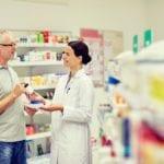 Pharmacy Technician Programs Newark, NJ