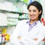 Pharmacy Technician Programs St Paul, MN