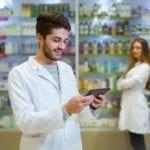 Pharmacy Technician Programs Brooklyn, NY