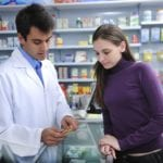 Pharmacy Technician Programs Knoxville, TN