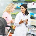 Pharmacy Technician Programs New Orleans, LA