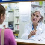 Pharmacy Technician Programs Columbia, SC