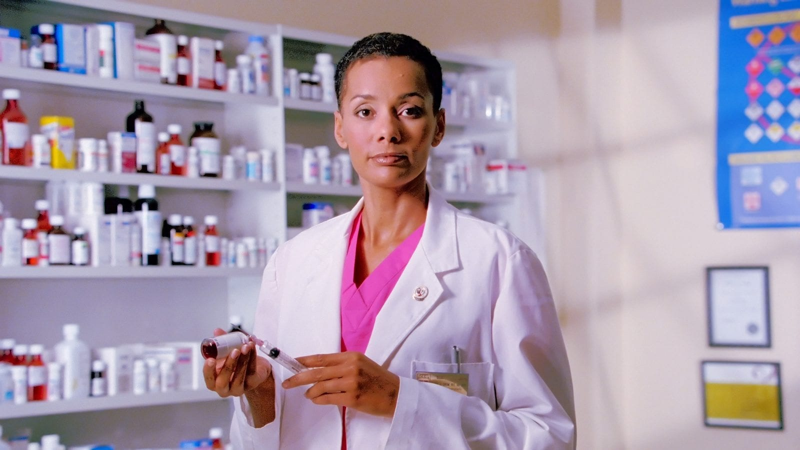 fasibility on generic pharmacy The discount pharmacy pharmacy business plan executive summary the discount pharmacy is a retail store front/mail order purveyor of prescription medications, offering reduced prices to self-pay, cash-only customers.