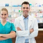 Pharmacy Technician Programs Modesto, CA