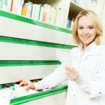 Pharmacy Technician Programs Frederick, MD