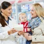 Pharmacy Technician Programs South Bend, IN