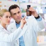 Pharmacy Technician Programs Providence, RI