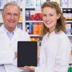 Pharmacy Technician Programs Long Beach, CA
