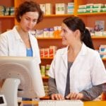 Pharmacy Technician Programs Tulsa, OK