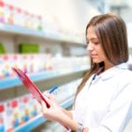 Pharmacy Technician Programs Bloomington, MN