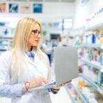 Pharmacy Technician Programs Jackson, MS