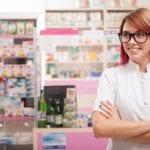 Pharmacy Technician Programs Fort Myers, FL