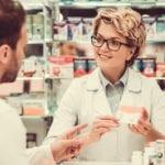 Pharmacy Technician Programs Florence, SC