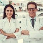 Pharmacy Technician Programs Fort Wayne, IN