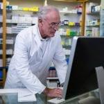 Pharmacy Technician Programs Elizabeth, NJ