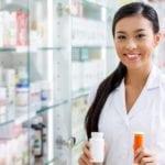 Pharmacy Technician Programs Fayetteville, NC