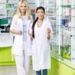 Pharmacy Technician Programs Spokane, WA