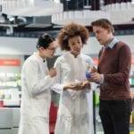 Pharmacy Technician Programs Hibbing, MN